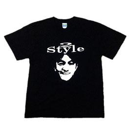 2Style Original T-Shirts