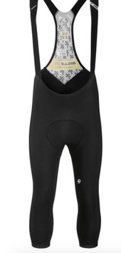 Assos Mille GT spring/Fall Knickers ----11.12.195.18