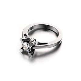 Titan-Ring