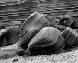 geschaffen von der Natur | Klassisches Barytpapier für Ihr schwarz-weiß Foto in Museumsqualität