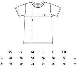 """.Männer & Unisex T-Shirt """"Boba's Burgers""""."""