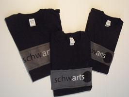 schwarts-shirt
