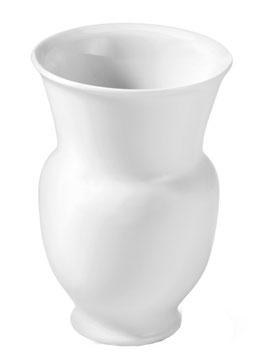 """Vase """"Halle"""" KPM"""