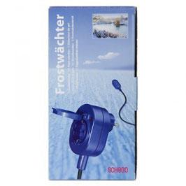 Schego Frostwächter für 600W