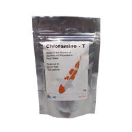 Chloramine-T 50g