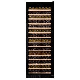 Weinkühlschrank (194 Flaschen)