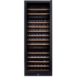 Weinkühlschrank 3 Temperaturzonen (170 Flaschen)