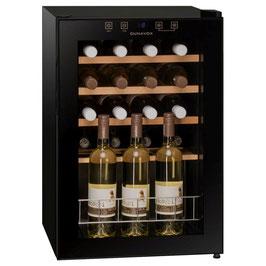 Weinkühlschrank (20 Flaschen)
