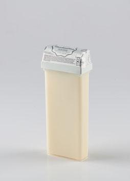 Roll-on 110 ml. Marsmallow