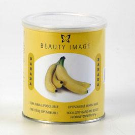 Bote cera fría banana 800 ml ( pedido mínimo 12 unidades)