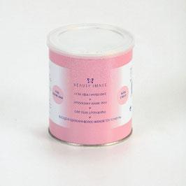 Bote cera fría rosa 800 ml