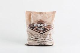 Bolsa Kilo discos nº 60 Chocolate