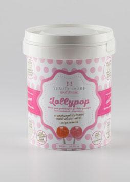 Cera 800 ml. Sweet Dreams Lollypop