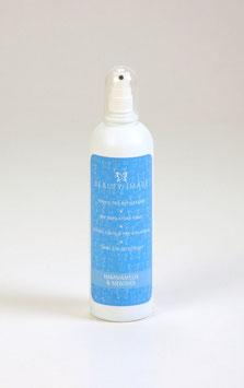 Tonico Pre-Depilación 500 ml.