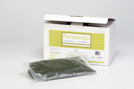 Parafango algas marinas caja 3 kilos