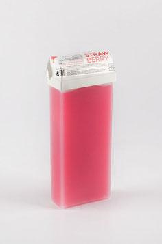 Cera roll-on 110 ml. Fresa