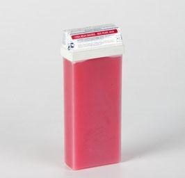 Cera roll-on classic 110 ml. nº5 Rojo