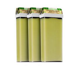 Vegan Roll-Wax 110 ml