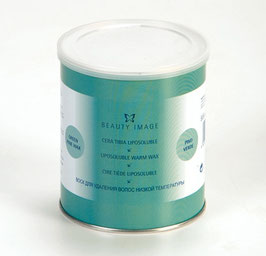 Bote cera fría verde 800 ml