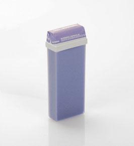 Cera roll-on 110 ml. nº11 Lavanda