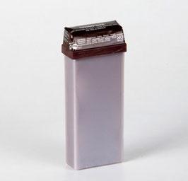 Cera roll-on 110 ml. Chocowax