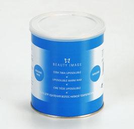Bote cera fría azul 800 ml