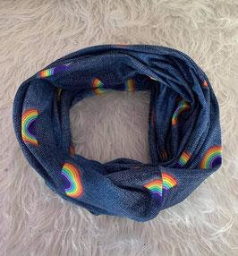 Loop Stone Rainbow