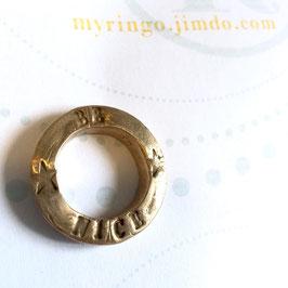 Key®ingo