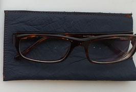 Brillen etui