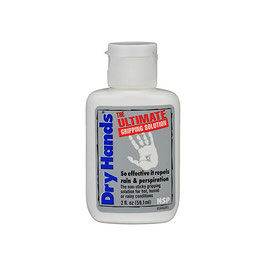 Dry Hands 59ml ( 2 fl. oz )