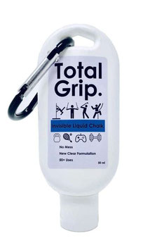 Total Grip® NEW Invisible Hand Liquid Chalk 50 ml