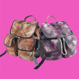 Backpack Bundle