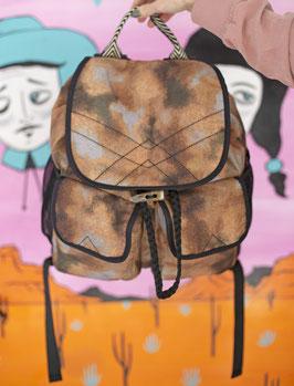 Jasper Backpack