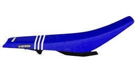 Sitzbankbezug KTM Adidas Blue