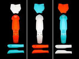 Acerbis Plastik Full Kit Individuell ►100% Dein Style◄