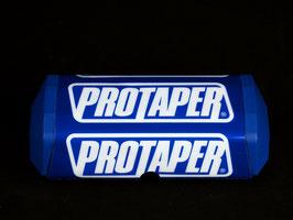 ProTaper Lenkerpolster Factory 2.0 Blau