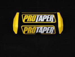 ProTaper Lenkerpolster Factory Gelb