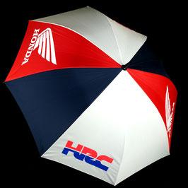 HRC HONDA FACTORY UMBRELLA