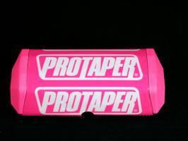 ProTaper Lenkerpolster Factory 2.0 Pink