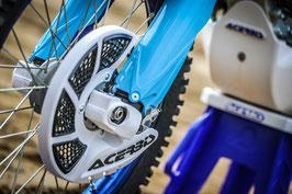 Anfrage Acerbis Motorsport Produkte für deine Yamaha