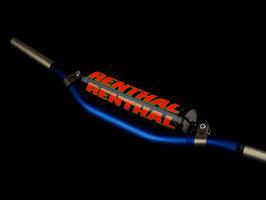 Renthal Twinwall Lenker Yamaha Factory Edition
