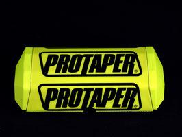 ProTaper Lenkerpolster Factory 2.0 Neon Gelb