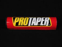 ProTaper Lenkerpolster Supercross Rot