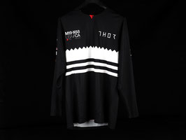Thor Motocross-Jersey Prime Pro