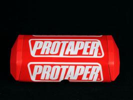 ProTaper Lenkerpolster Factory 2.0 Rot
