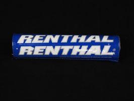 Renthal Lenkerpolster Supercross Blau