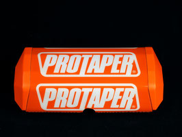 ProTaper Lenkerpolster Factory 2.0 Orange