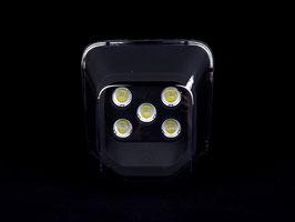 LED Scheinwerfer Husqvarna Modelle