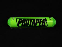 ProTaper Lenkerpolster Fuzion Neon Grün