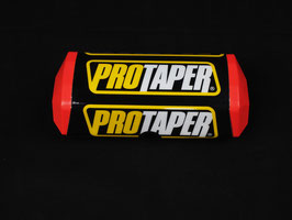 ProTaper Lenkerpolster Factory Rot